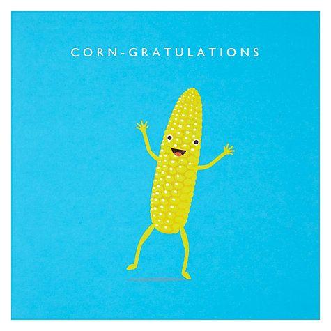 pun #funny #humour #humor #vegetables #corn | Corn puns, Food puns, Puns