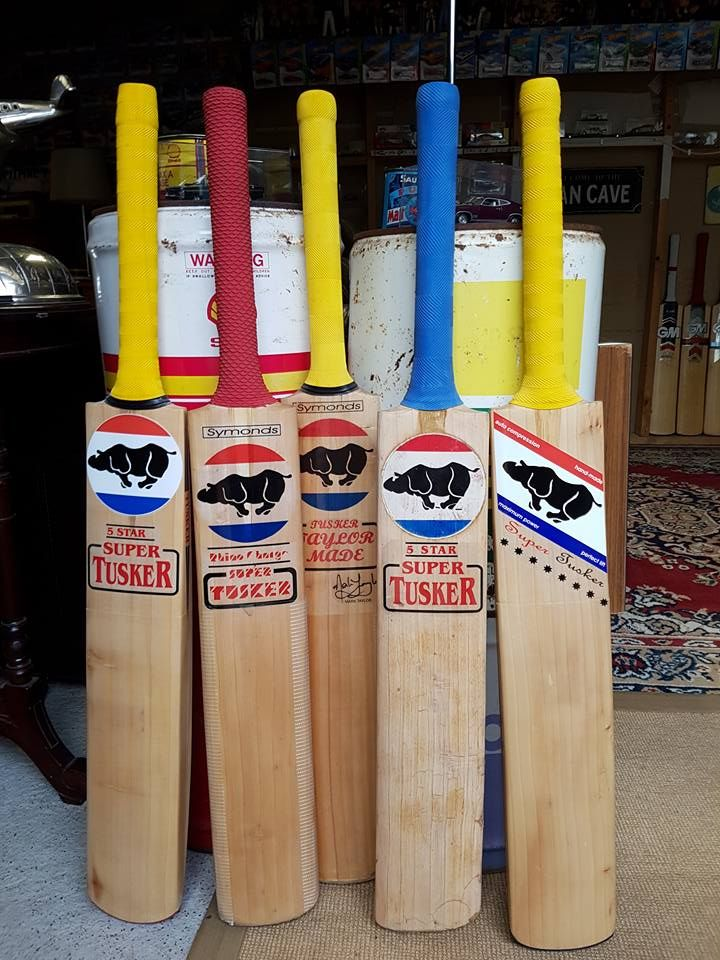 5786aa156 Pin by xiobel.87 Romero on Cricket