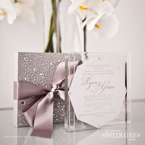 Carlton Cards Wedding Invitations: Pin By Arianna Marcano On Wed