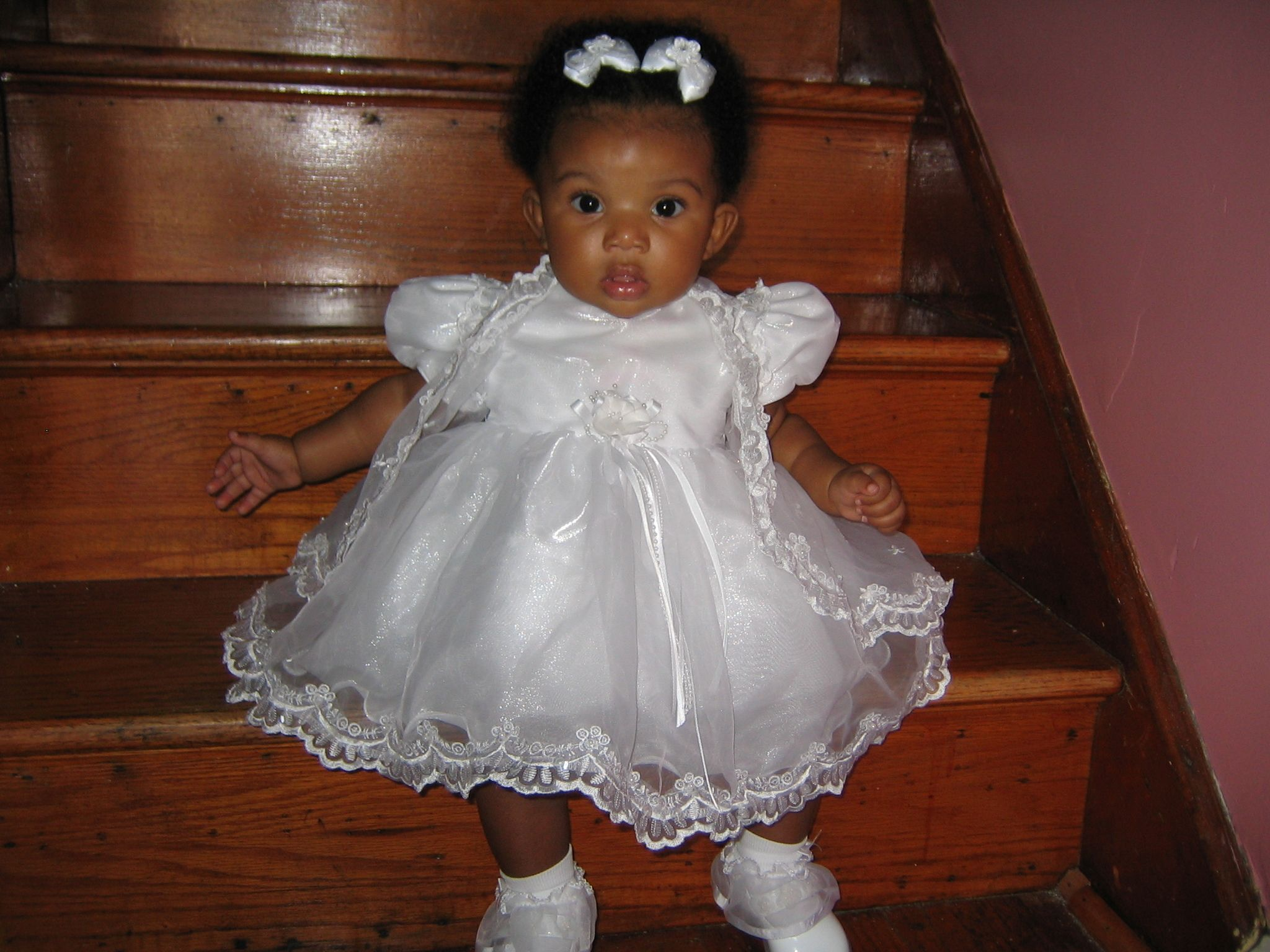 Real African American Baby Doll Real Life Newborn Aa
