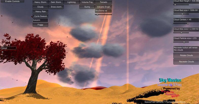 Sky Master #Sponsored #, #spon, #Tools#Master#Sky#Effects