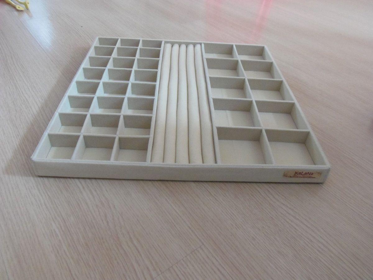 b77034808c4 Feita sob medida para colocar dentro de gavetas ou mesmo sob seu ...