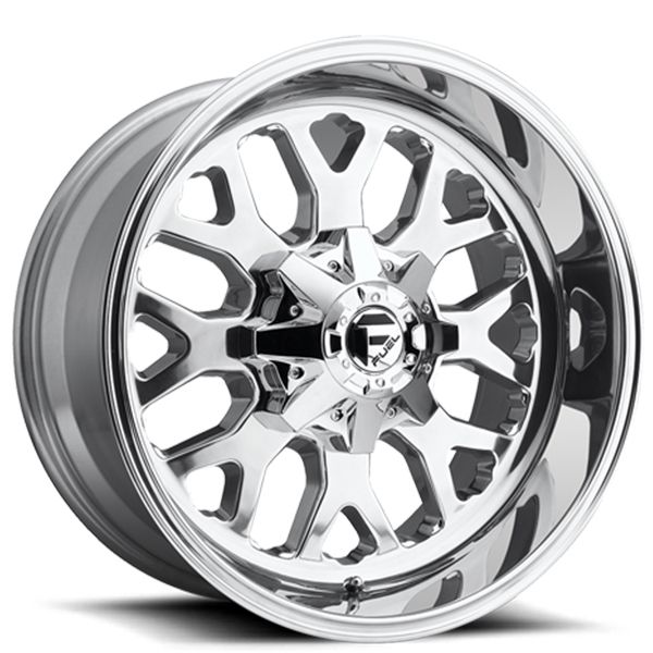 125 best fuel wheels images fuel rims 20 wheels off road wheels Back Rack for Toyota Tundra