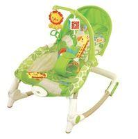 Livraison Gratuite Nouveau Ne A Tout Petit A Bascule Musical Bebe Chaise Bercante Vibrant Transat Chaise Balan Baby Rocking Chair Baby Swing Chair Baby Bouncer