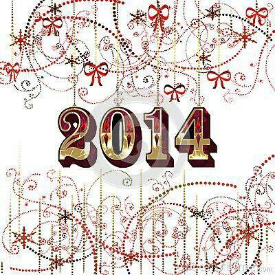 My year to shine