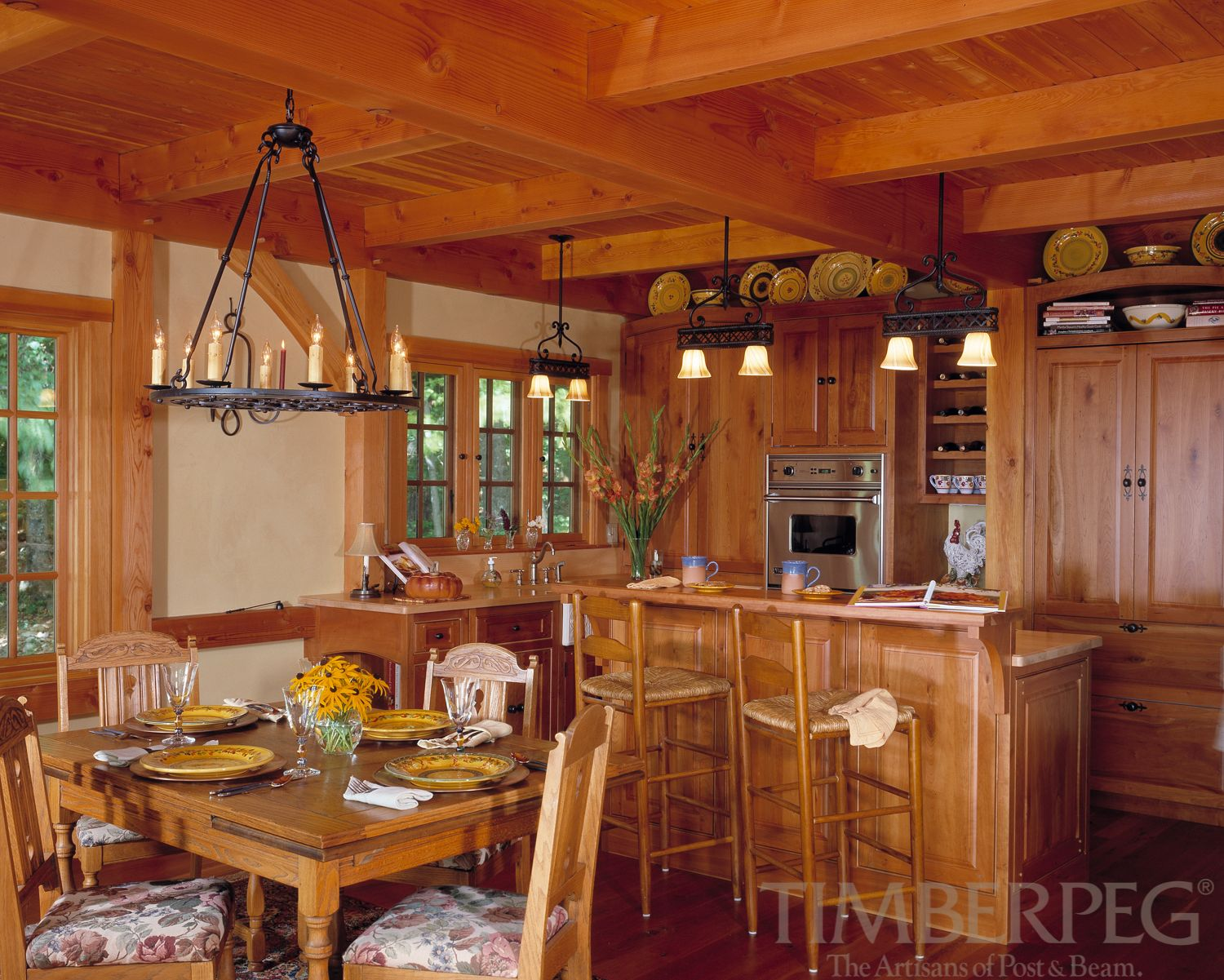Post and beam carriage house plans - Explore Timber Frame Homes Carriage House And More Residential Timberpeg Post And Beam