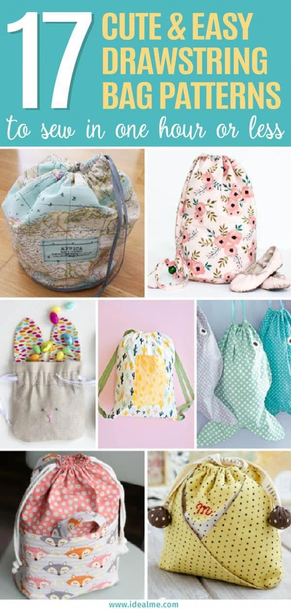 Outstanding 50 #sewing  tips are available on our website. look at this and you wont be sorry you did.