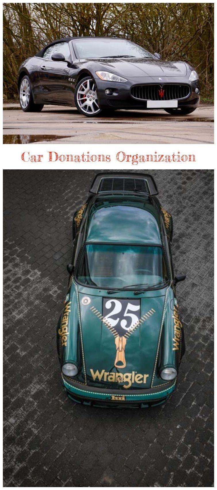 car donations san francisco Car, Charity cars, Donate car