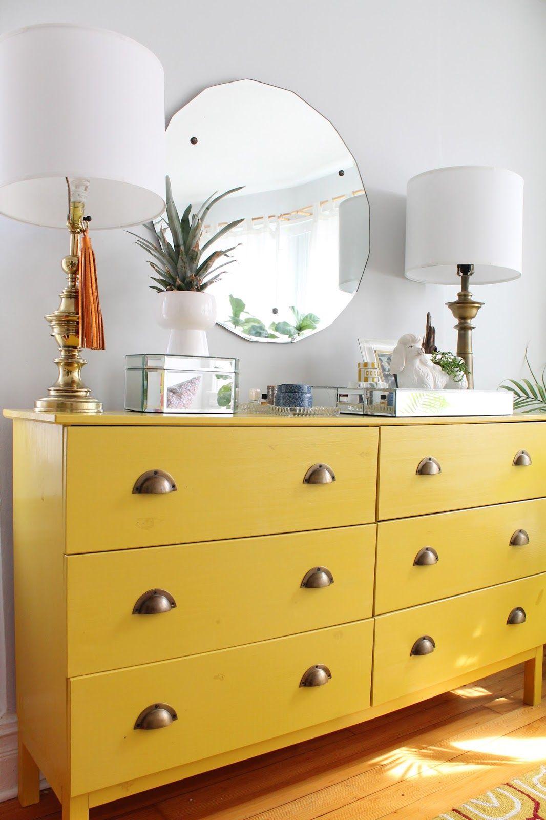Best 10 Best Ikea Hacks You Can Actually Complete Dresser Top 640 x 480