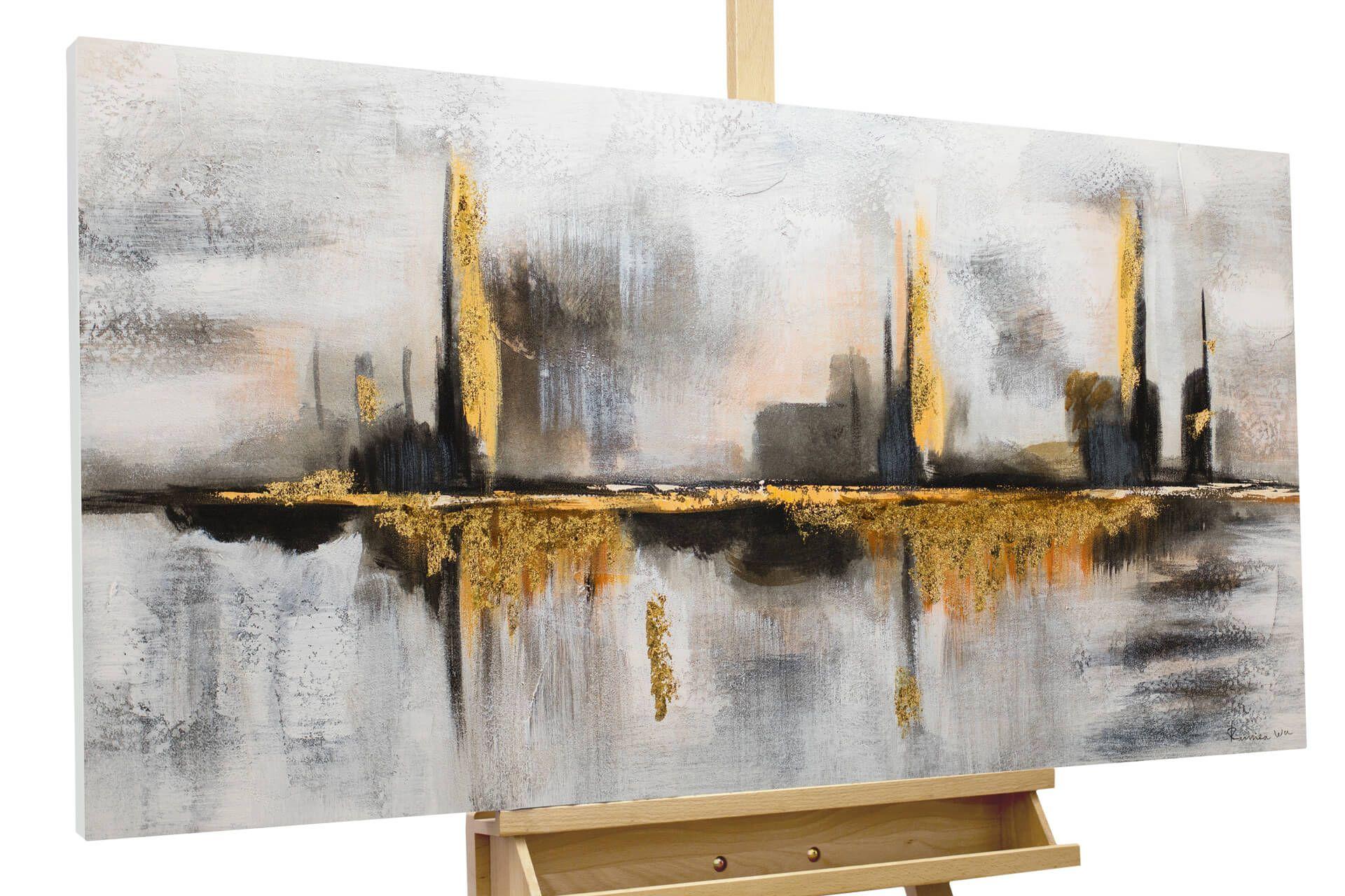 pin auf abstract paintings i abstrakte gemalde kunstloft kunst galerie pastellfarben