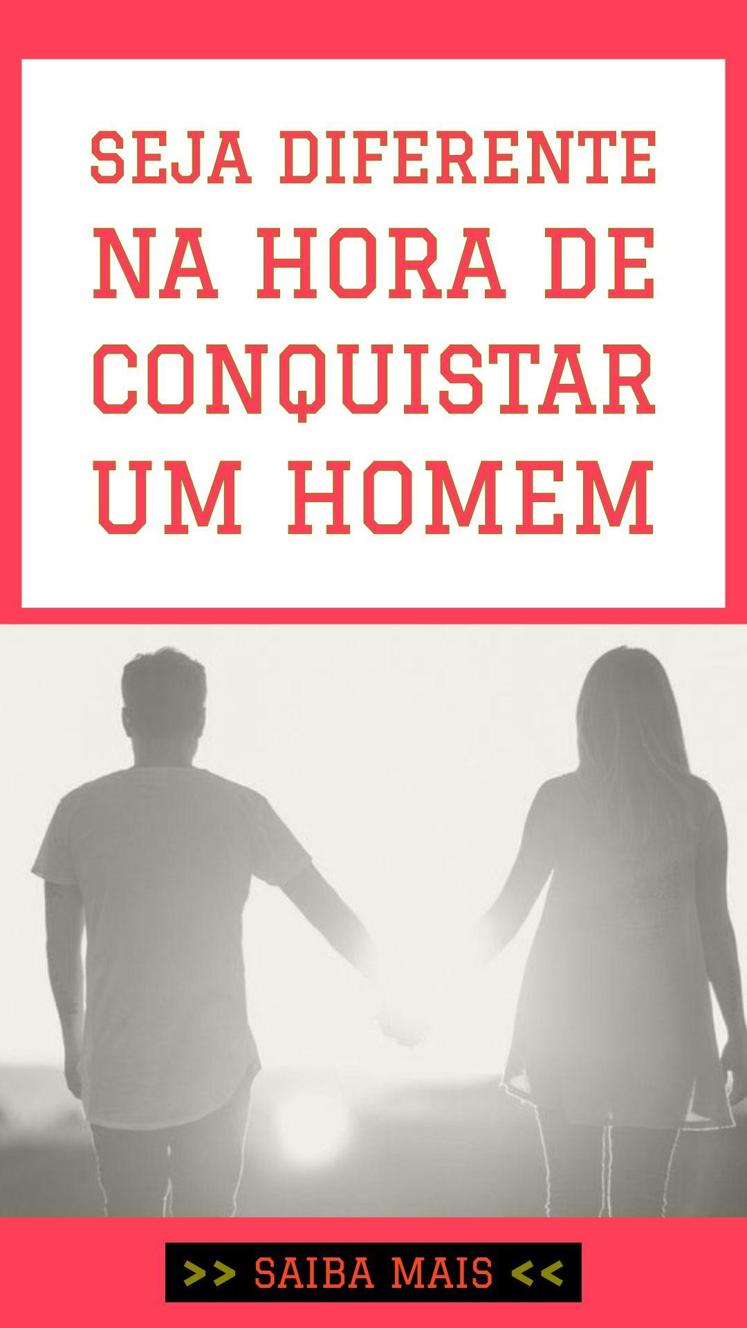 Livro Frases Da Conquista Download Imediato Como Arrumar Um