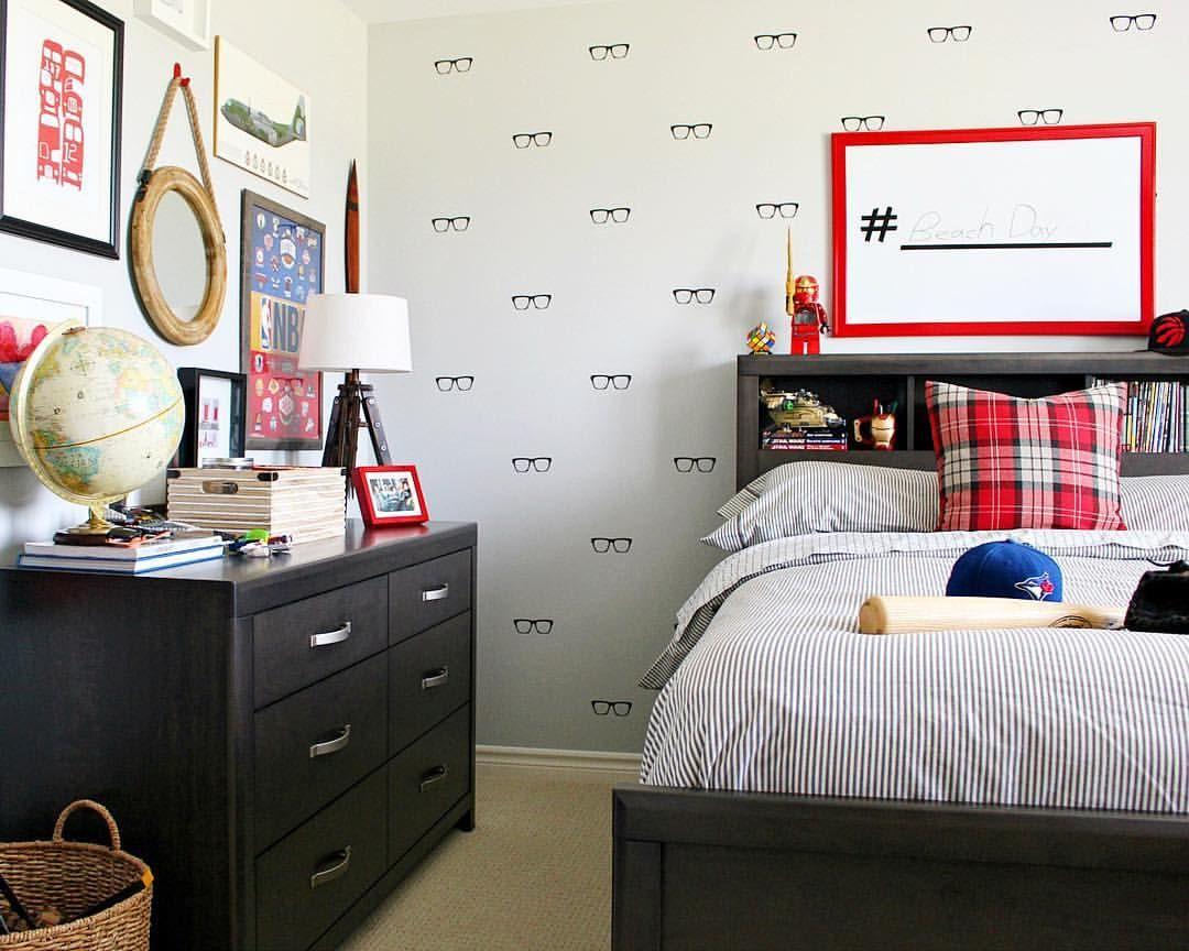 kids bedroom makeover leon's furniture diy hashtag
