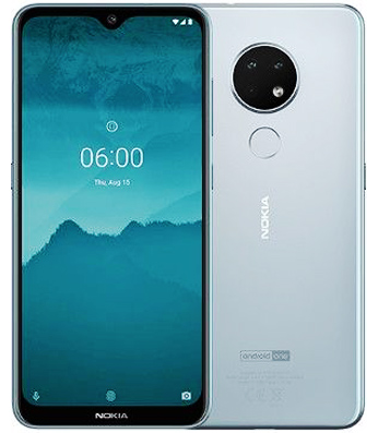 Nokia 6.2 Price in BD in 2020 Mobile phone price, Nokia
