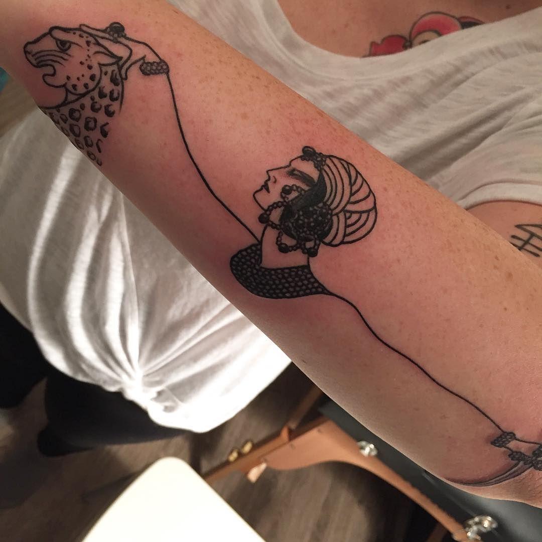 Dagger tattoo meanings itattoodesigns - Tattoo