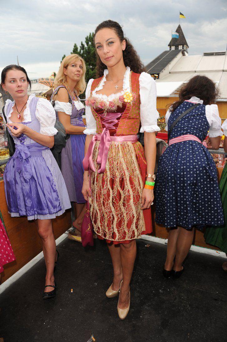 a3cdd04284831 Lilly Becker   Dirndl-Trachten   Dirndl, Dirndl trachten und Schöne ...