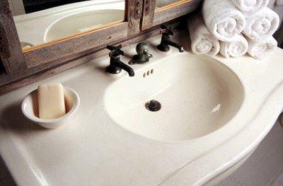 Nostalgie im Badezimmer – Badewannen | Badezimmer | Pinterest ...
