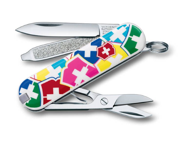 Vx Colours Edition Http Www Survivalsuperstore Co Uk Hunting Knives Victorinox Swiss Army Knife Swiss Army Knife Victorinox Swiss Army