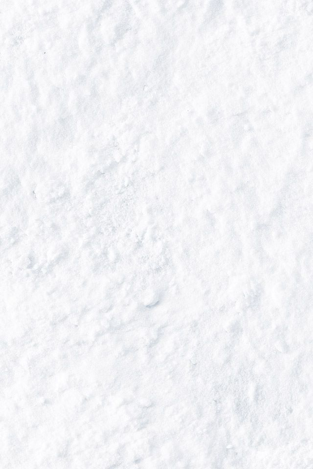 Freeios7 Pure Snow Parallax Iphone Wallpaper Freeios7 Com White Iphone Background Pure White Background White Background Hd Plain white background images hd
