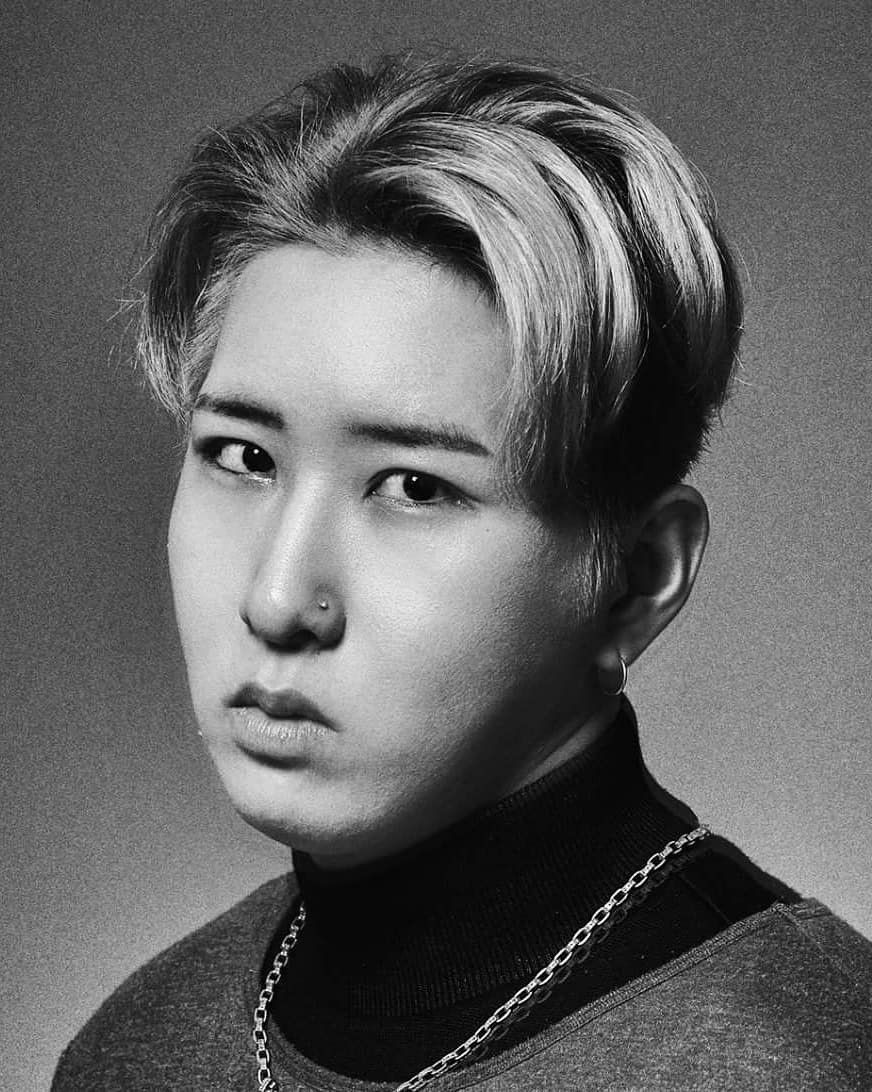 Happy Belated 25th Birthday 04 19 To The Solo Artist Jjamny Real Name Unknown Happyjjamnyday Korean Celebrities Korean Entertainment 25th Birthday