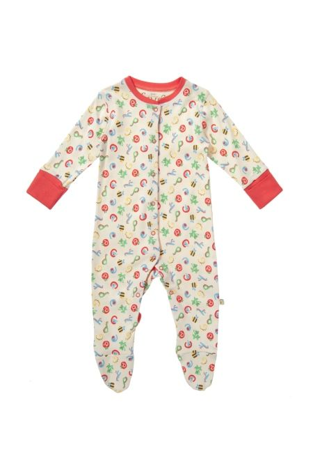 fac526f72c601 Frugi organic clothing; from new-born babies to girls and boys up to 10  years and women's breastfeeding wear for mums everywhere. Shop online.