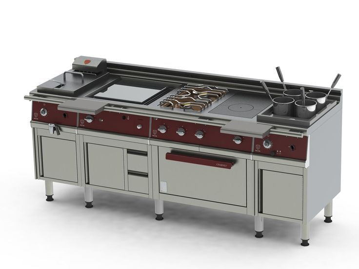Amazing Image Result For Outdoor Commercial Kitchen