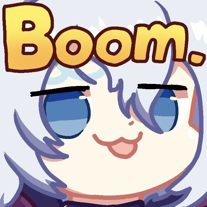 Anime Emoji Pack Discord