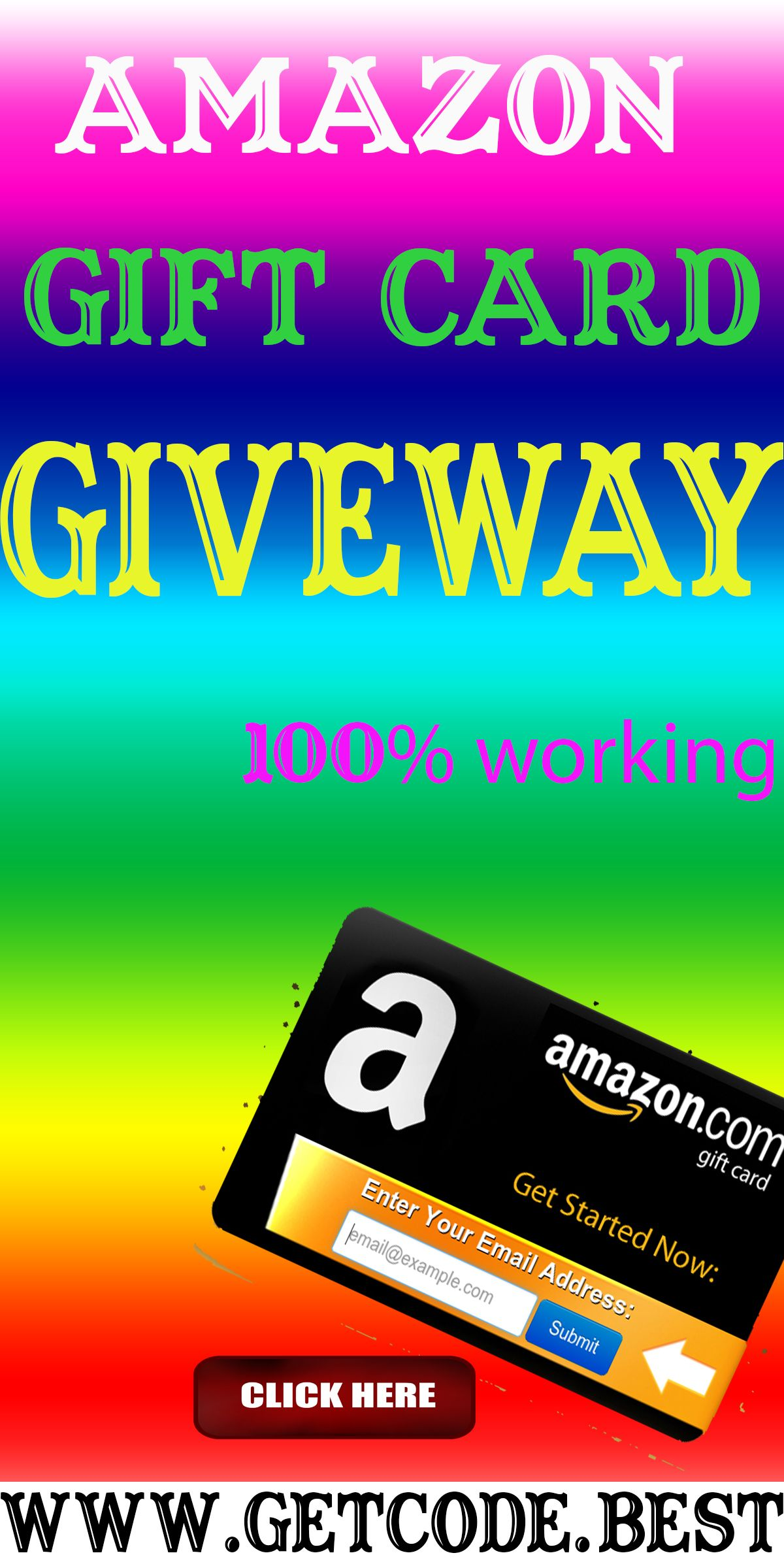 Photo of Get a $1000 amazon gift card completely free !!!!