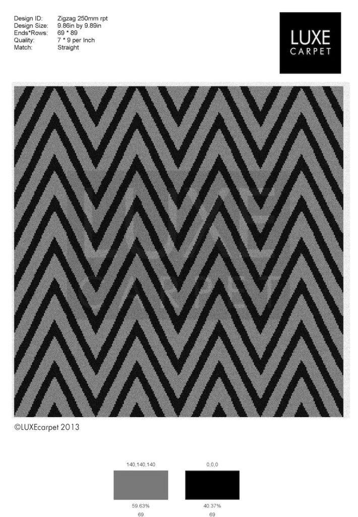 Page 1 Patterned Carpet Uk Pattern Carpet Modern Carpet Luxecarpet Modern Carpet Patterned Carpet Carpet Manufacturers