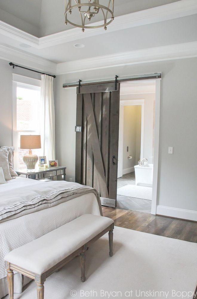 Excellent   home builder interior design jobs google also rh pinterest