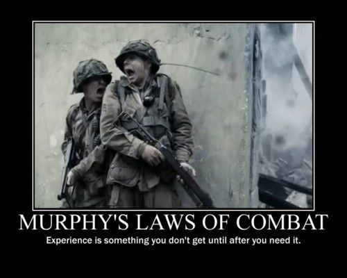 Military Rules With Images Military Humor Military Jokes