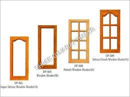 Image Result For Wooden Window Designs Indian Homes