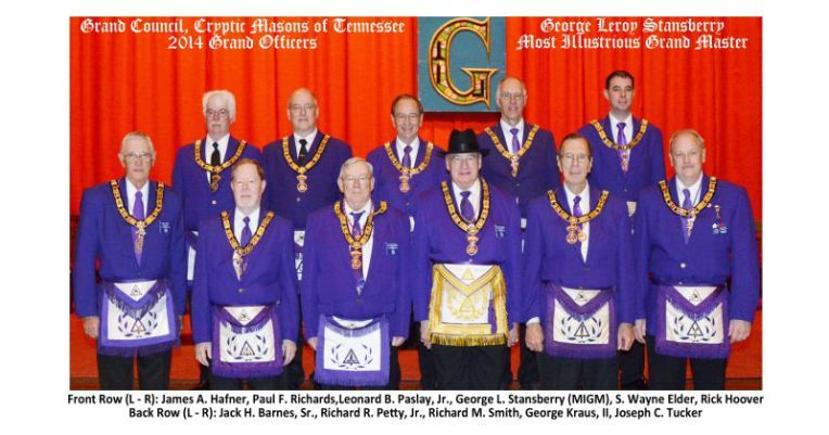 council2014.jpg (764×401)