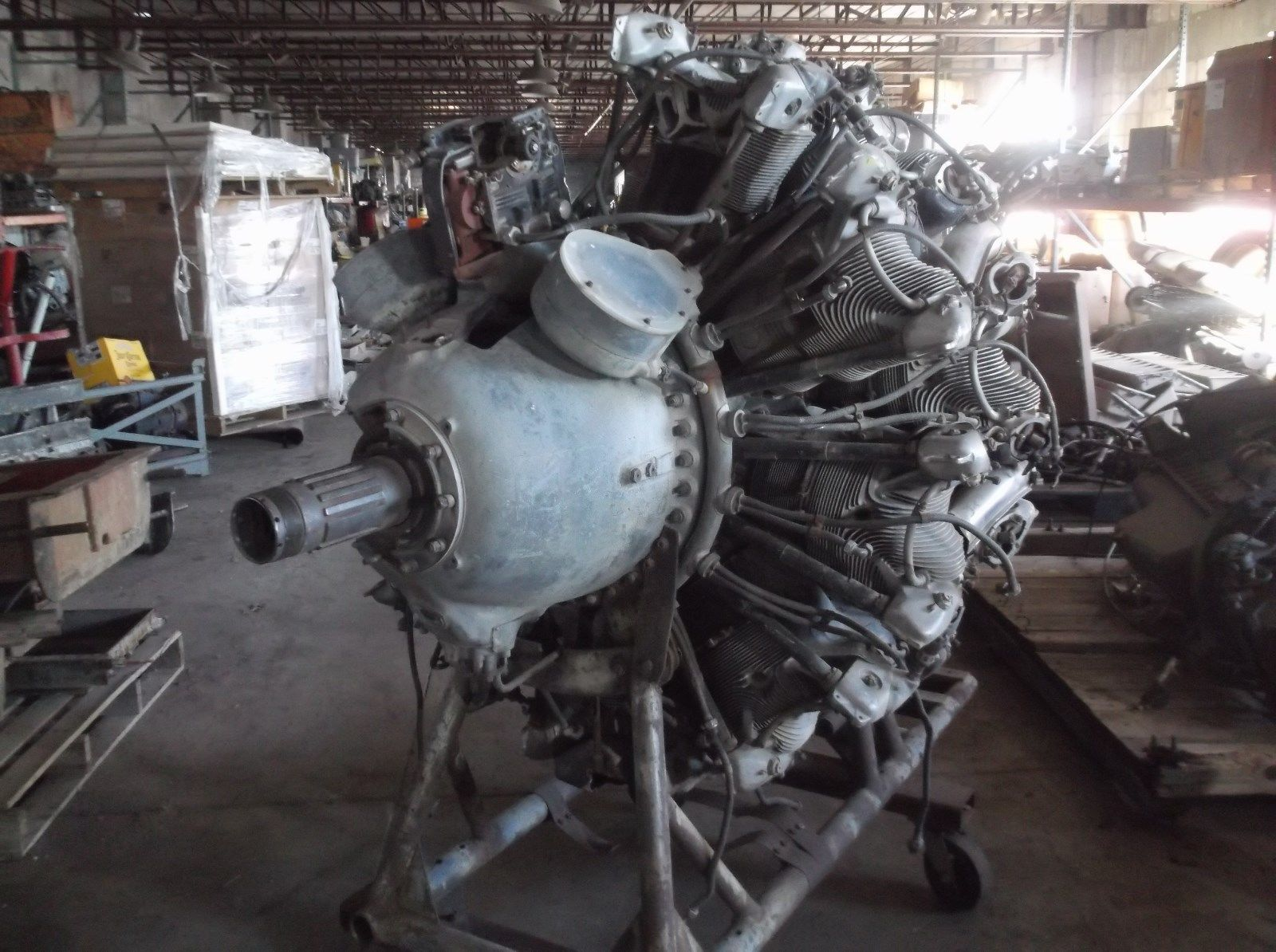 US $12,000 00 Used in eBay Motors, Parts & Accessories