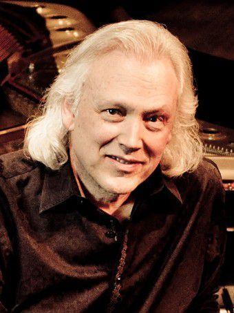 Amazing Grace - David Lanz free piano sheet music and