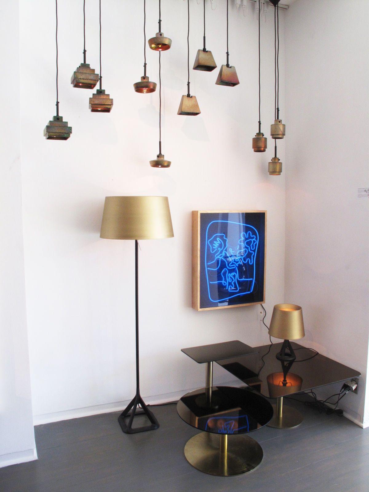 new pendant lighting. New Lustre Pendant Lights - Tom DixonStudio. Lighting D