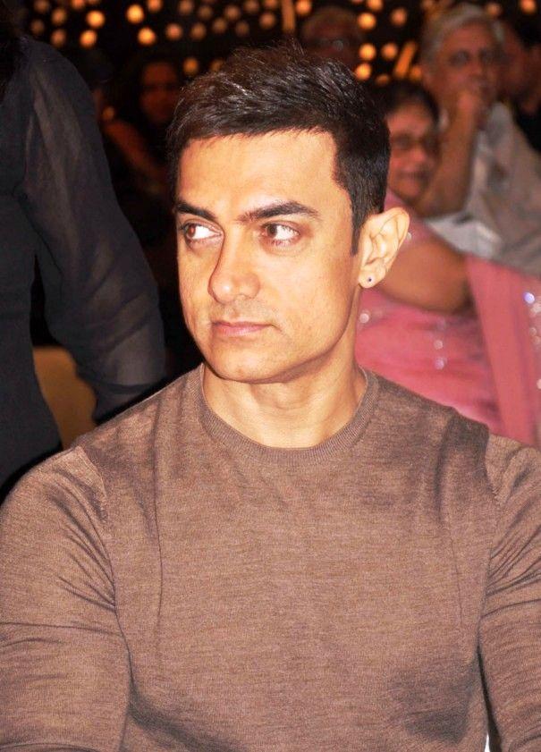 2012 Latest Pictures Of Amir Khan Khan Aamir Khan Bollywood Actors