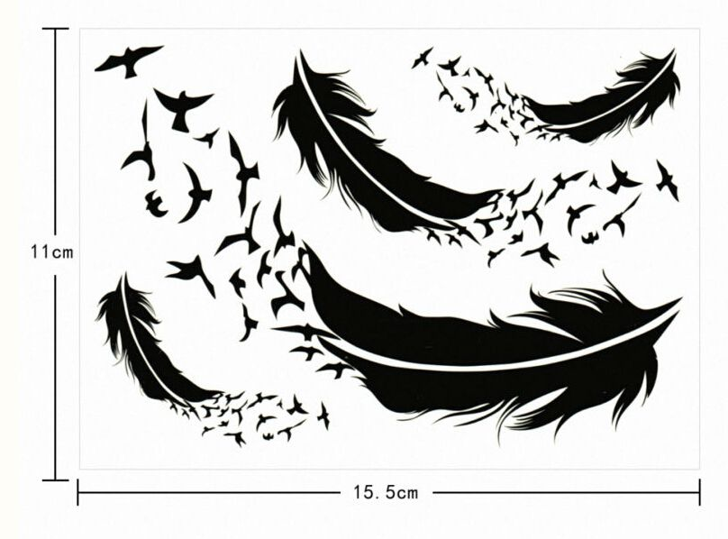 Symbols Of Harmony And Peace Google Search Tattoos Pinterest