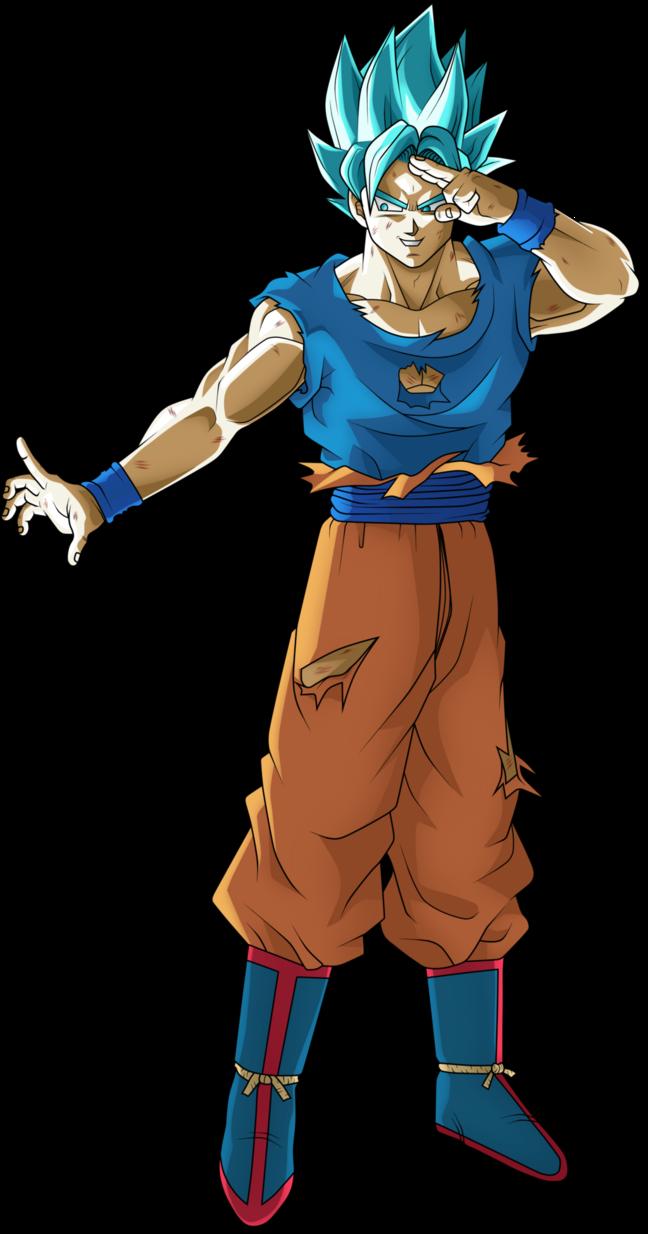 Pin By Dener Soares On Dragon Ball Dragon Ball Goku Dragon Ball Dragon Ball Art