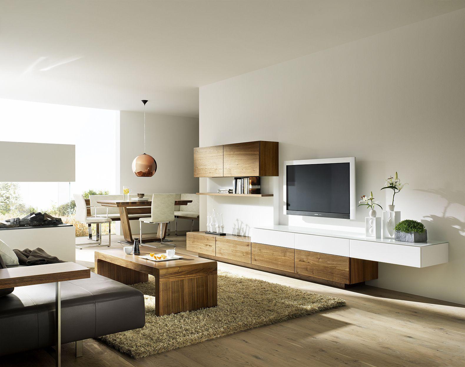 Möbel Massivholz Hersteller holz möbel handgefertigt aus massivholz möbelhaus messmer