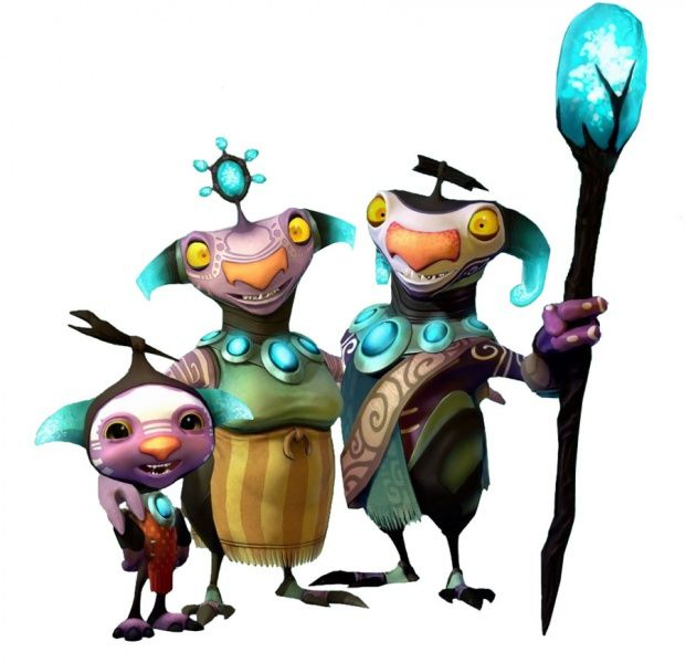 ratchet et clank a crack in time solution