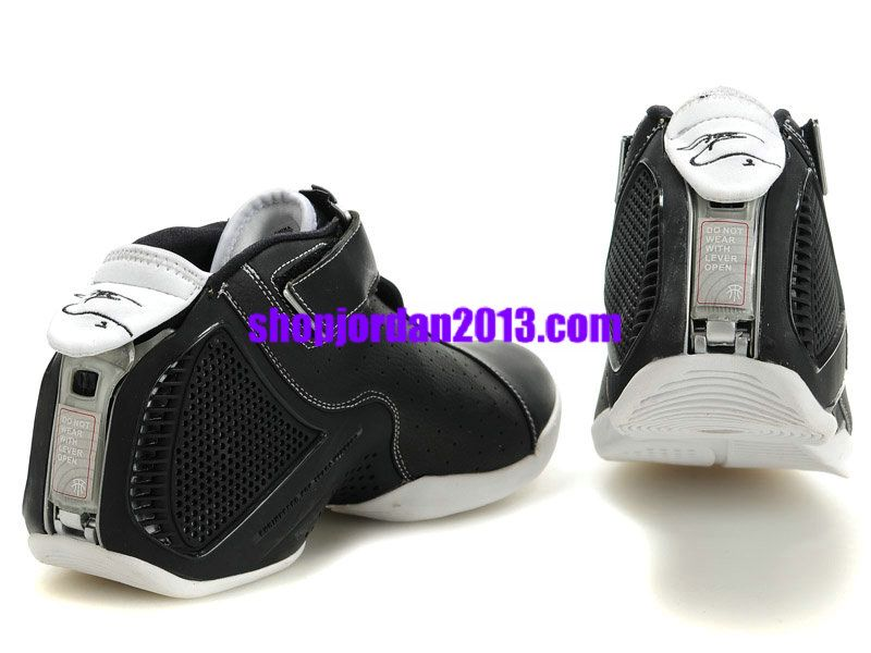 online retailer 7679d f2be8 Adidas T Mac 4(IV) Tracy McGrady Shoes Black Cheap NBA Basketball Shoes