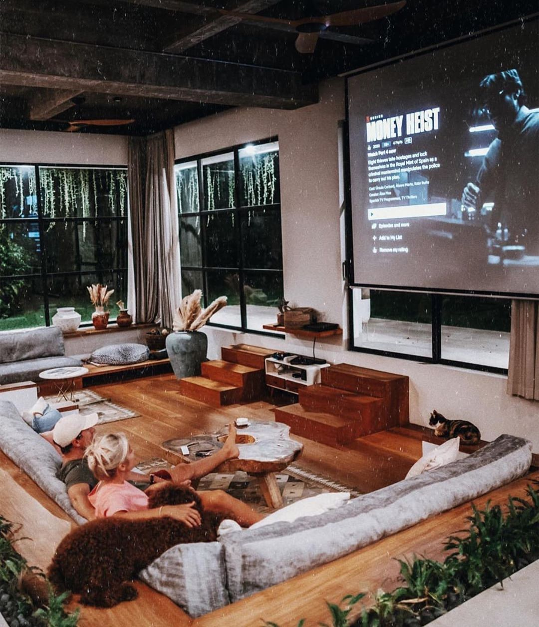 Late Nights In The City On Instagram Some People Are Good At Loving Others Are Good At Being Loved Two Very D Home House Design Dream House Interior