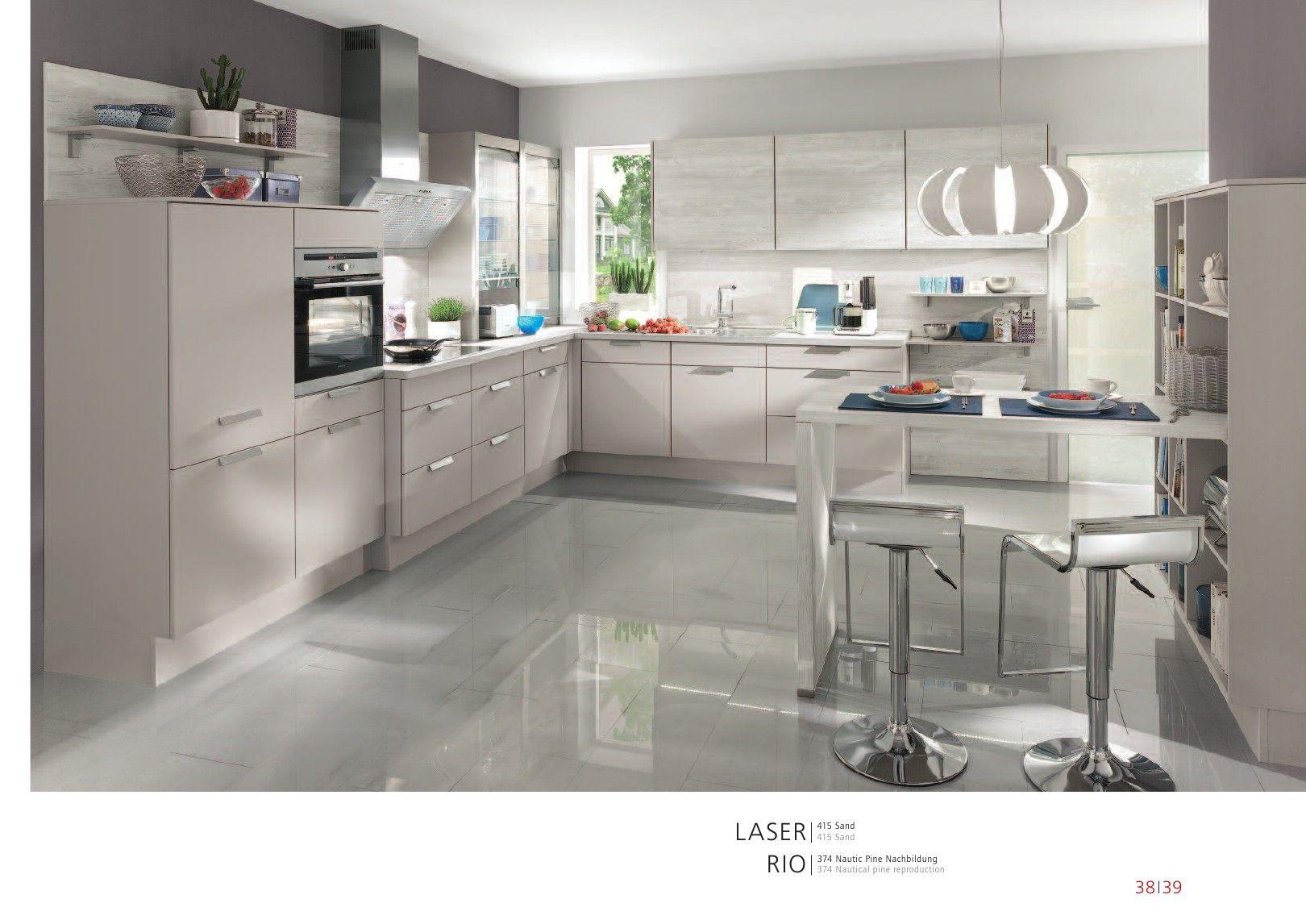 Küchen Senden prospekt möbelhaus franz kitchenz nobilia
