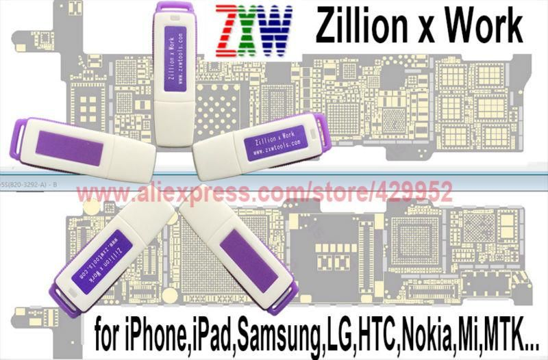 Wiring diagram samsung dvfr php free download wiring diagrams visit to buy original zillion x work zxw dongle repair mobile visit to buy original zillion x work zxw dongle repair mobile smartphone circuit board at swarovskicordoba Images
