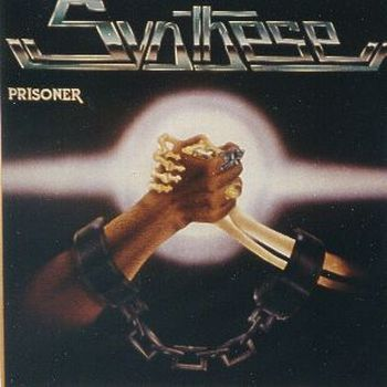 Synthese / Prisoner (1986)