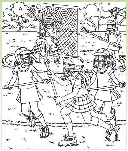 Lacrosse Game Classroom Highlights Com Hidden Pictures Hidden Picture Puzzles Hidden Pictures Printables