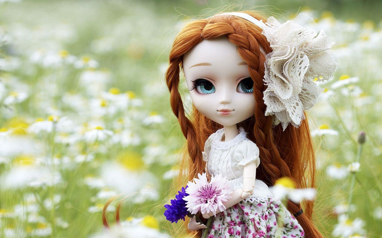 Hd wallpaper doll - Beautiful Barbie Doll Hd Wallpapers Free Download Best Photos