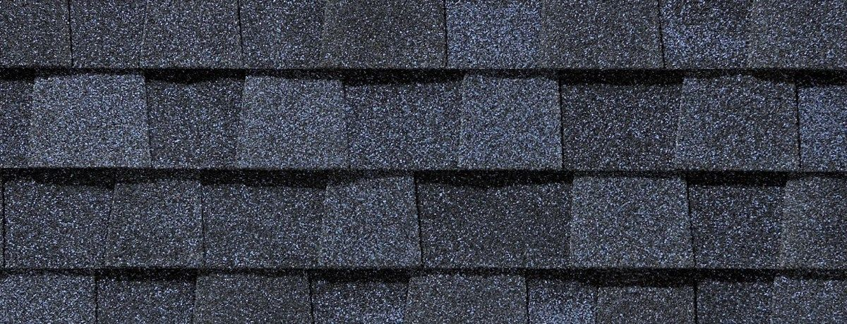 Best Residential Roofing Roof Shingles Residential Roofing 400 x 300