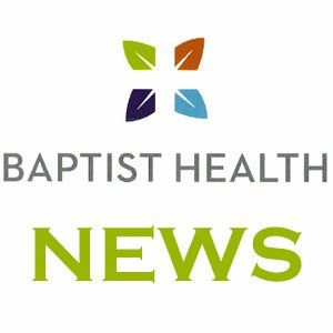 Baptist Health Plan Withdraws From Ky S Individual Insurance