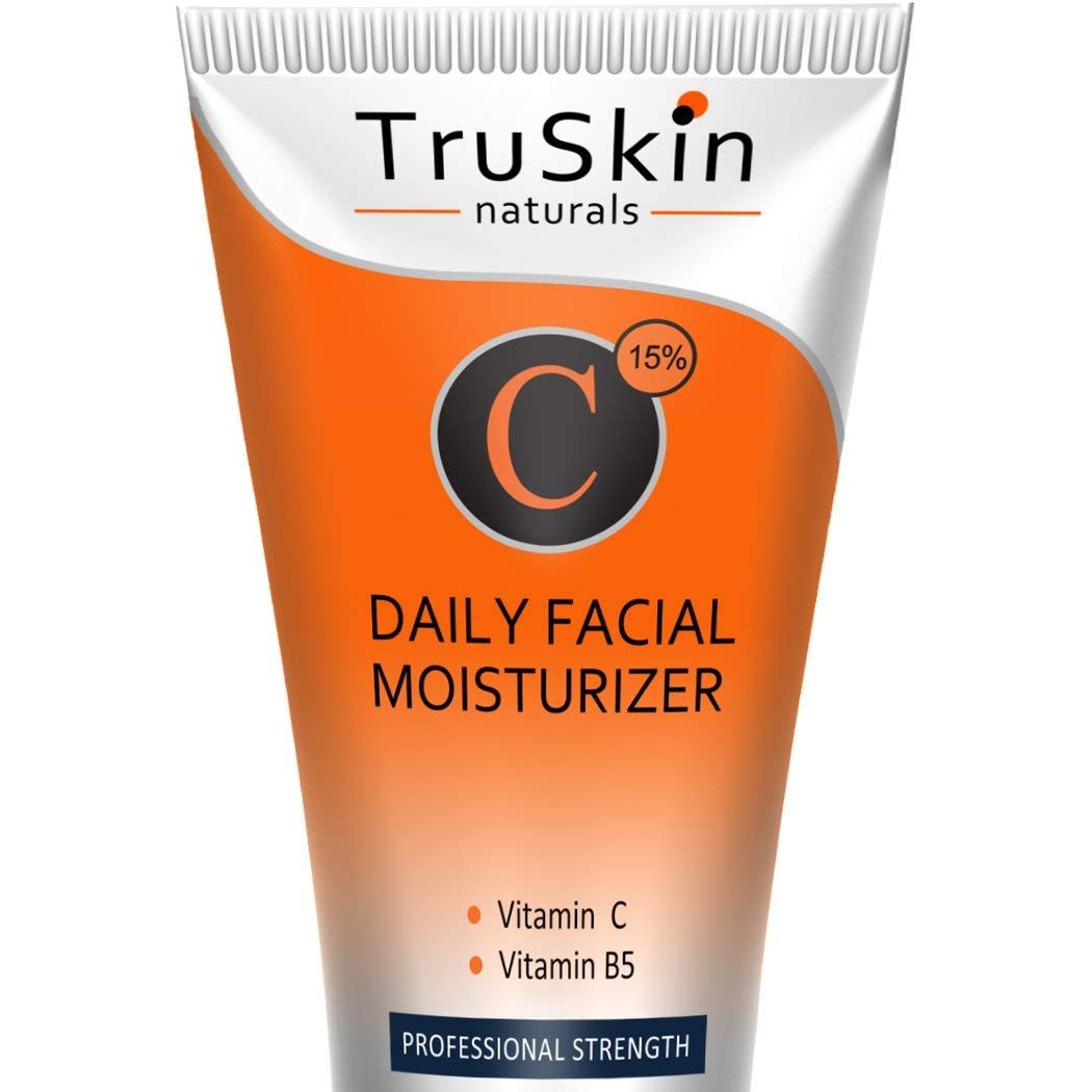 7 Best Products For Sagging Neck Skin Perfect Skin Routine Face Care Tips Best Skin Routine Moisturizer Skin Moisturizer Facial Moisturizers